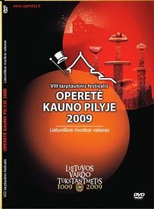 Operet_09_DVD