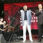 Operete_Kauno_pilyje_2010_022