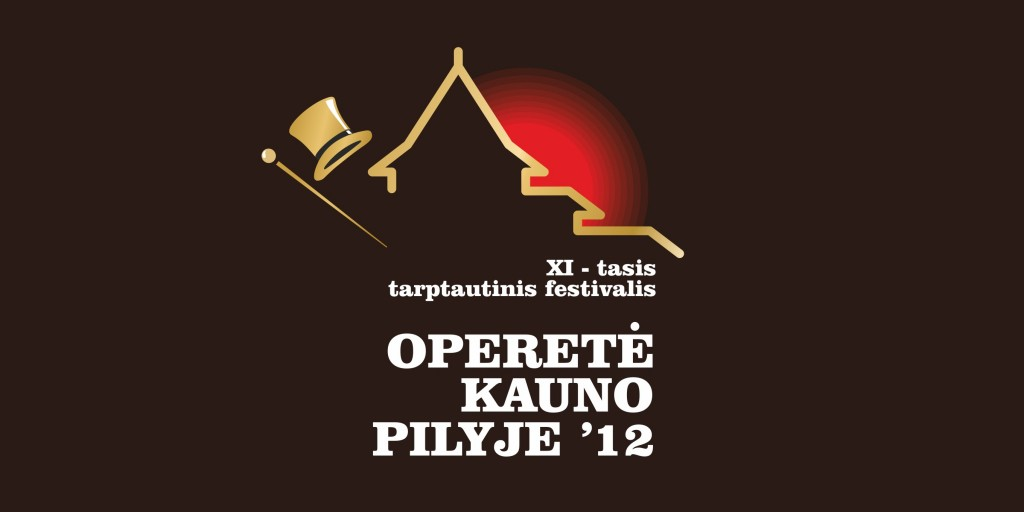 operete2012